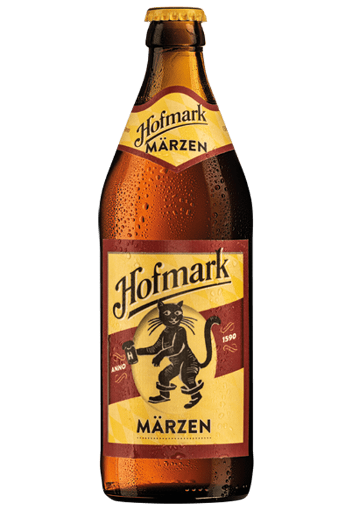 https://hofmark.com/wp-content/uploads/05-Maerzen-x748.png