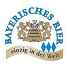 https://hofmark.com/wp-content/uploads/100x100-Bier-aus-Bayern.jpg