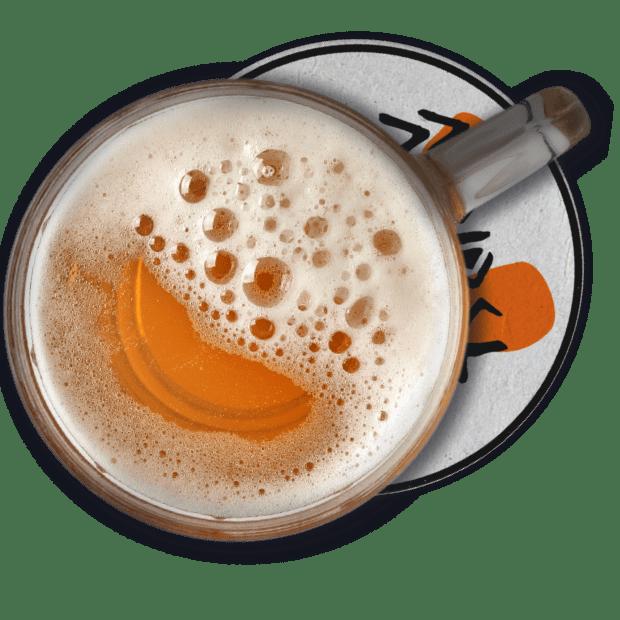 https://hofmark.com/wp-content/uploads/2017/05/beer_glass_transparent_01.png