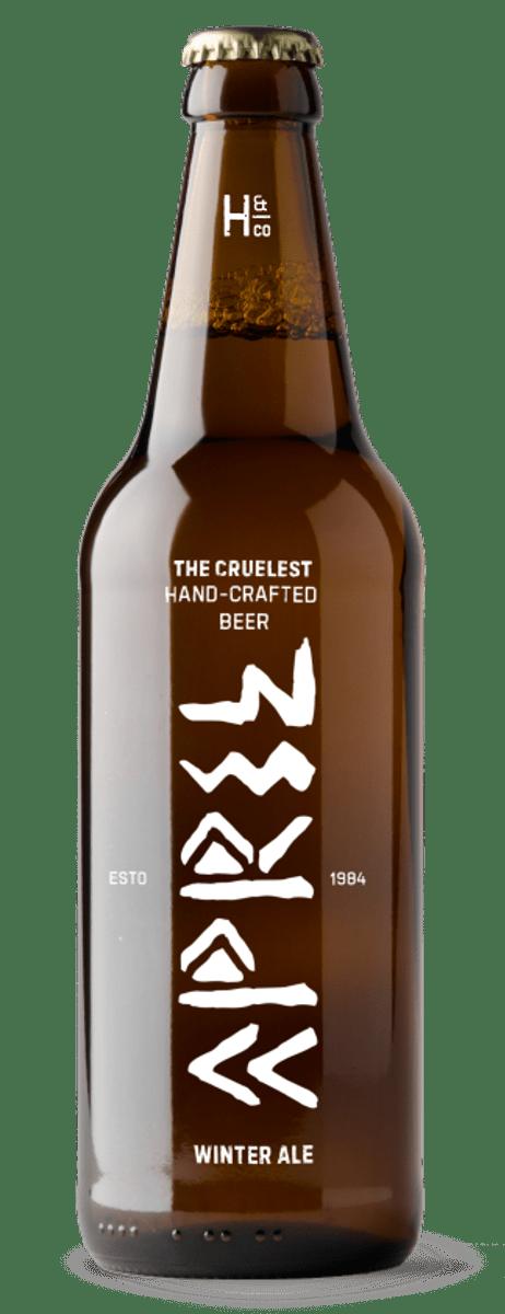 https://hofmark.com/wp-content/uploads/2017/05/beer_menu_03.png