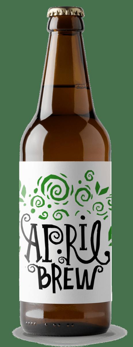 https://hofmark.com/wp-content/uploads/2017/05/beer_menu_04.png