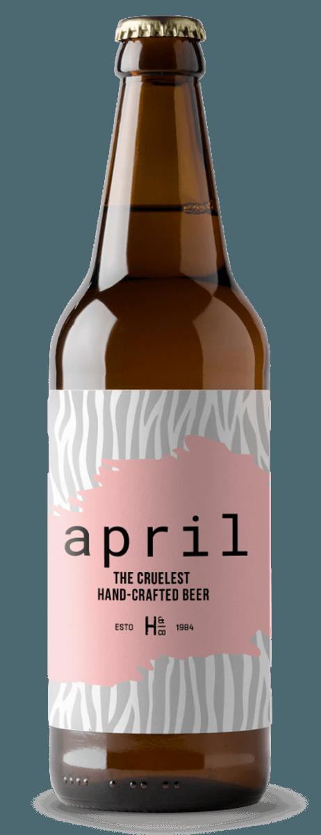https://hofmark.com/wp-content/uploads/2017/05/beer_menu_05.png