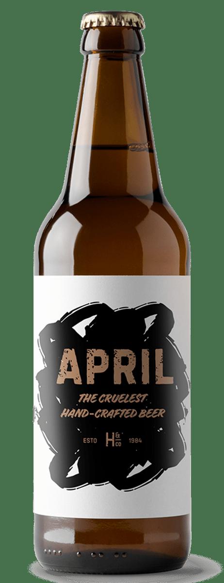 https://hofmark.com/wp-content/uploads/2017/05/beer_menu_06.png