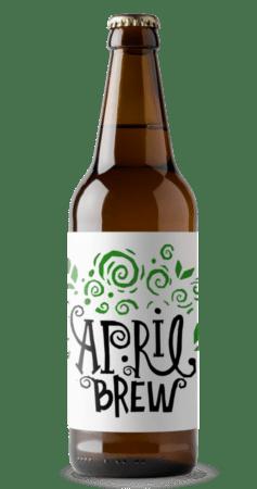 https://hofmark.com/wp-content/uploads/2017/05/beer_offer_01.png