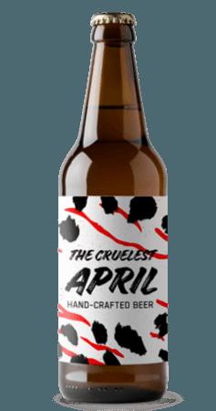 https://hofmark.com/wp-content/uploads/2017/05/beer_offer_02.png
