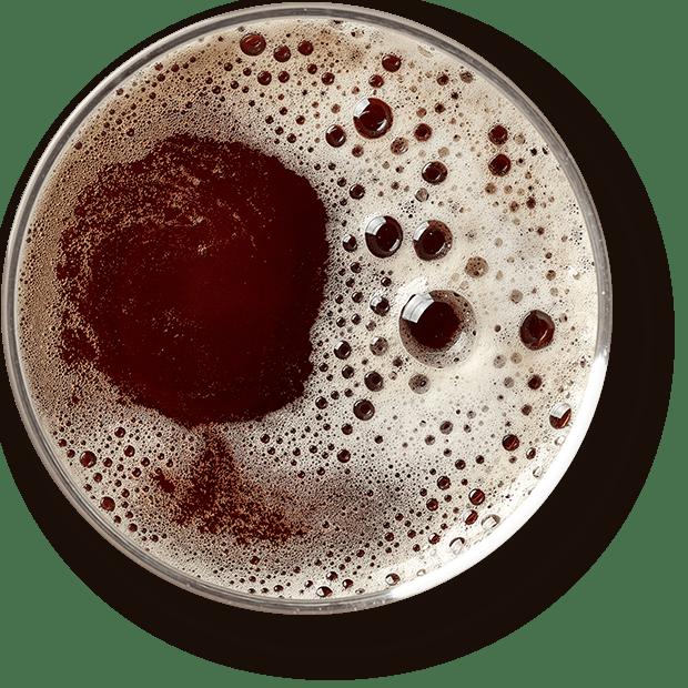 https://hofmark.com/wp-content/uploads/2017/05/beer_transparent.png