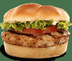https://hofmark.com/wp-content/uploads/2017/05/burger_02.png