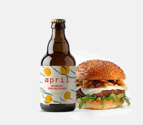 https://hofmark.com/wp-content/uploads/2017/05/inner_beer_burger_1.jpg