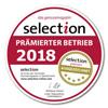 https://hofmark.com/wp-content/uploads/Aufkleber_selection_prämierter-Betrieb.jpg