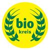 https://hofmark.com/wp-content/uploads/Biokreis-Logo-4.jpg