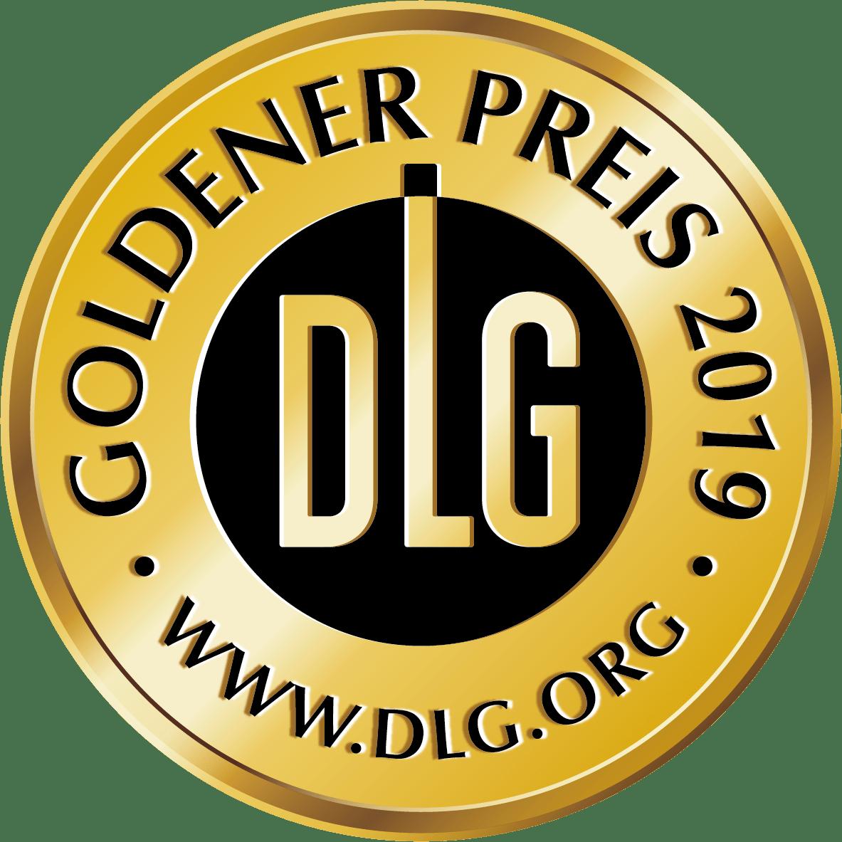 https://hofmark.com/wp-content/uploads/Gold_RGB_2019.png