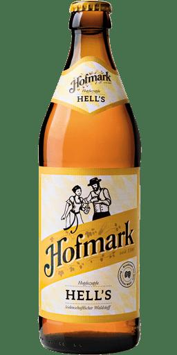 https://hofmark.com/wp-content/uploads/HofmarkEuroHells-2.png