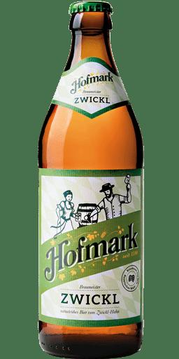 https://hofmark.com/wp-content/uploads/HofmarkEuroZwickl.png