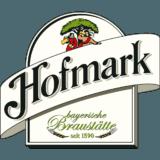 https://hofmark.com/wp-content/uploads/HofmarkLogoqu-160x160.png
