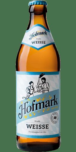 https://hofmark.com/wp-content/uploads/HofmarkWiadlaWeisse.png