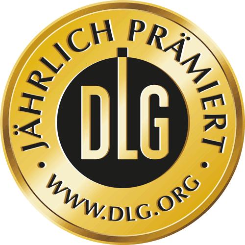 https://hofmark.com/wp-content/uploads/Jährlich-Prämiert-Gold.png