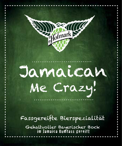 https://hofmark.com/wp-content/uploads/Jamaican-me-crazy-9er-1.png
