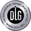 https://hofmark.com/wp-content/uploads/Pils-Medal_Silver_4C_rgb.jpg