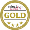 https://hofmark.com/wp-content/uploads/Selection-Gold.jpg