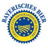 https://hofmark.com/wp-content/uploads/Siegel-Bayerisches-Bier.jpg