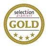https://hofmark.com/wp-content/uploads/Siegel-Sel_medal_gold.jpg