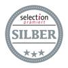 https://hofmark.com/wp-content/uploads/SiegelSel_medal_silber.jpg